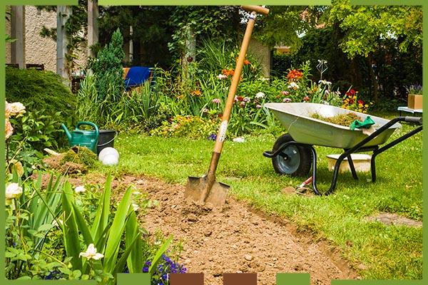 Gartengestaltung Wien – Experten gesucht? Die Experten stehen an Ihrer Seite!