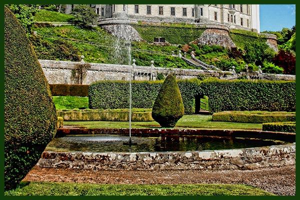 Gartengestaltung Wien – Einleitung und Tipps zur Installation